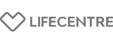 Lifecentre Logo