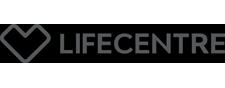 Lifecentre Logo