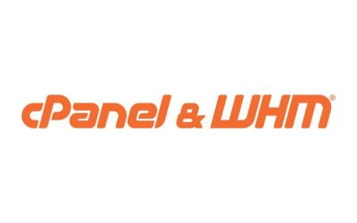 cPanel Announces New Pricing Model